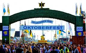Oktoberfest-15