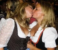 Oktoberfest-21